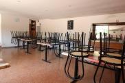 Maison Pontailler sur Saone • 199 m² environ • 10 pièces