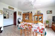 Appartement Les Pennes Mirabeau • 40m² • 2 p.