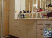Appartement Herouville St Clair • 74m² • 3 p.