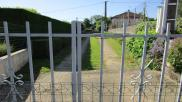 Maison Villefranche de Rouergue • 120m² • 6 p.