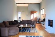 Maison Bordeaux • 180 m² environ • 5 pièces