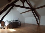 Maison St Illiers le Bois • 175m² • 6 p.