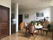 Maison St Angel • 190 m² environ • 7 pièces