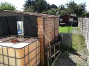 Immeuble Donges • 70m²
