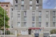 Appartement Lyon 03 • 27m² • 1 p.