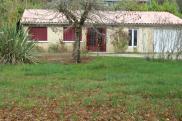Maison Prigonrieux • 130m² • 6 p.