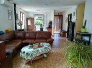 Maison Gonfaron • 90m² • 3 p.