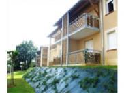 Appartement Nogaro • 46m² • 2 p.