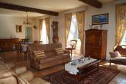 Maison Gardonne • 293m² • 10 p.