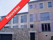Appartement Brioude • 39m² • 2 p.