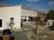 Maison Taurize • 160m² • 4 p.