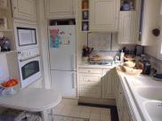 Appartement Poitiers • 99 m² environ • 5 pièces