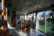 Maison St Georges de Pointindoux • 81m² • 4 p.