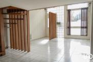 Appartement Lisieux • 72m² • 2 p.