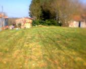 Terrain Les Lucs sur Boulogne • 715m² • 1 p.