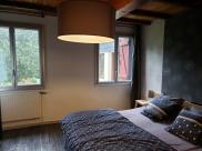 Maison Plouguin • 110m² • 6 p.