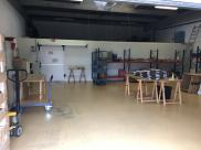 Local commercial Rennes • 249m² • 4 p.