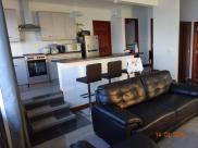 Appartement Blagnac • 53m² • 2 p.