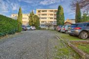 Appartement Toulouse • 66m² • 3 p.