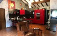 Maison Linguizzetta • 184 m² environ • 5 pièces
