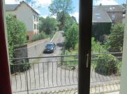 Maison Fougerolles • 7 p.