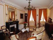 Maison Le Muy • 320m² • 9 p.