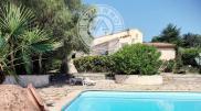 Villa Ensues la Redonne • 150m² • 5 p.