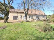 Maison St Pierre d Eyraud • 155m² • 6 p.