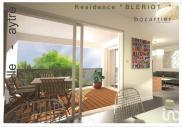 Appartement Aytre • 79 m² environ • 4 pièces