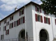 Maison La Bastide Clairence • 300 m² environ • 12 pièces