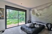 Maison Rambouillet • 97m² • 5 p.