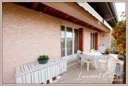 Maison Romans sur Isere • 102m² • 5 p.
