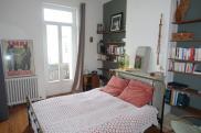 Appartement Bordeaux • 75m² • 3 p.