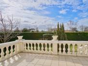 Maison St Georges de Didonne • 238m² • 8 p.