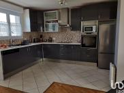 Appartement Livry Gargan • 76m² • 3 p.