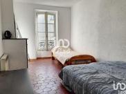 Maison St Paul de Fenouillet • 80m² • 4 p.
