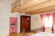 Maison Baccarat • 280m² • 7 p.