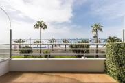 Appartement Nice • 101 m² environ • 4 pièces