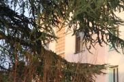 Appartement Pont St Esprit • 70m² • 4 p.