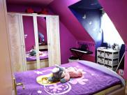 Maison Gravigny • 132m² • 7 p.
