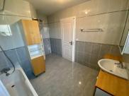 Appartement Neydens • 85m² • 3 p.