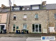 Local commercial Plouay • 49m² • 1 p.