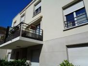 Appartement Nemours • 80m² • 4 p.