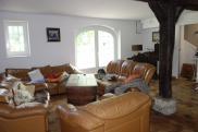 Maison Rives-en-Seine • 188m² • 7 p.