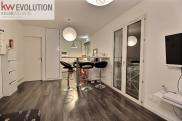 Appartement Vigneux sur Seine • 25m² • 1 p.