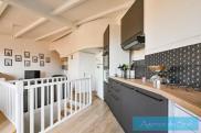Appartement Aubagne • 60m² • 2 p.