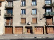 Immeuble Perpignan • 420m² • 20 p.