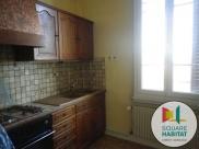 Appartement Aulnat • 91m² • 3 p.