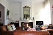 Maison Salon de Provence • 118m² • 4 p.