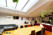 Maison Montauban • 348m² • 9 p.